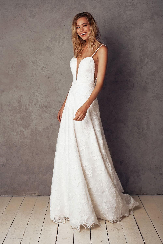 boho wedding dress wedding dress uk boho wedding dress bridal shop near me 124