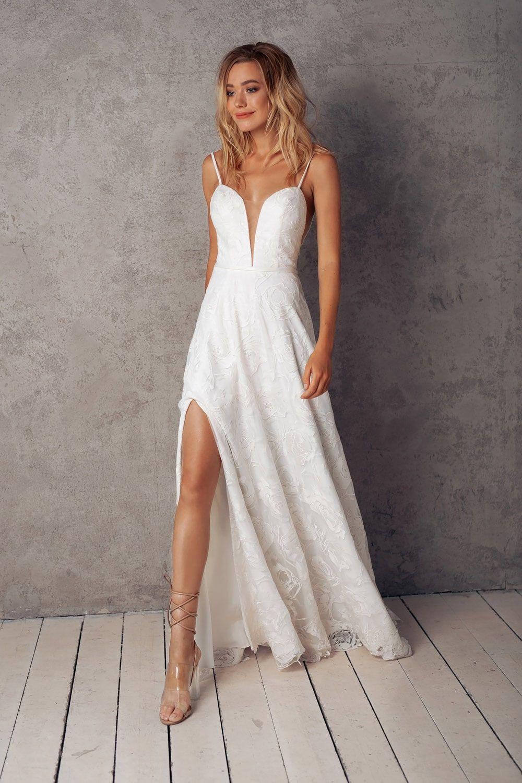 boho wedding dress wedding dress uk boho wedding dress bridal shop near me 125