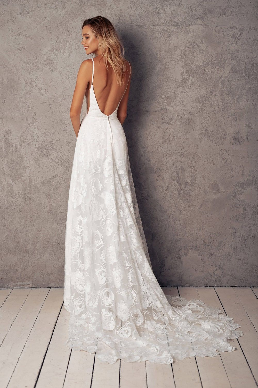 boho wedding dress wedding dress uk boho wedding dress bridal shop near me 126