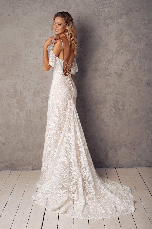 boho wedding dress wedding dress uk boho wedding dress bridal shop near me 128