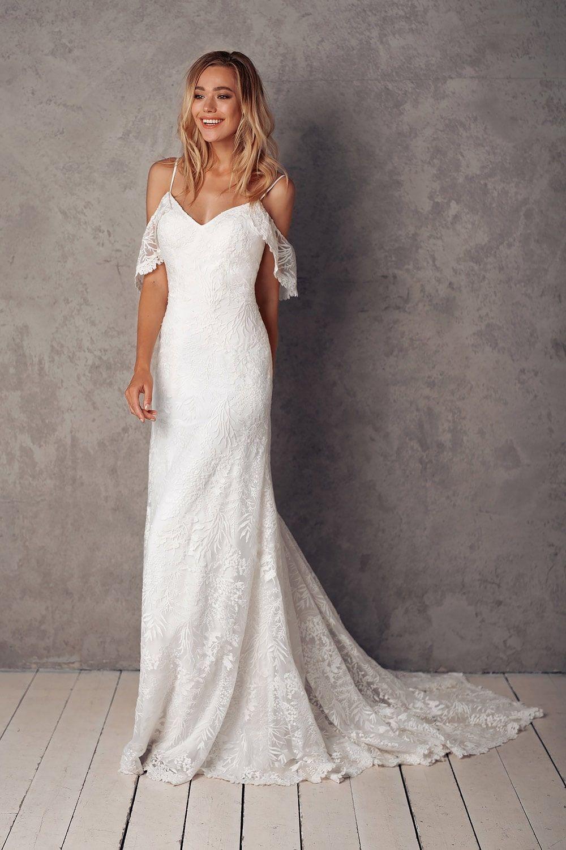 boho wedding dress wedding dress uk boho wedding dress bridal shop near me 129