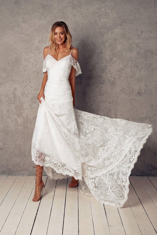 boho wedding dress wedding dress uk boho wedding dress bridal shop near me 130