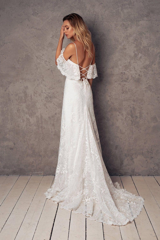 boho wedding dress wedding dress uk boho wedding dress bridal shop near me 131