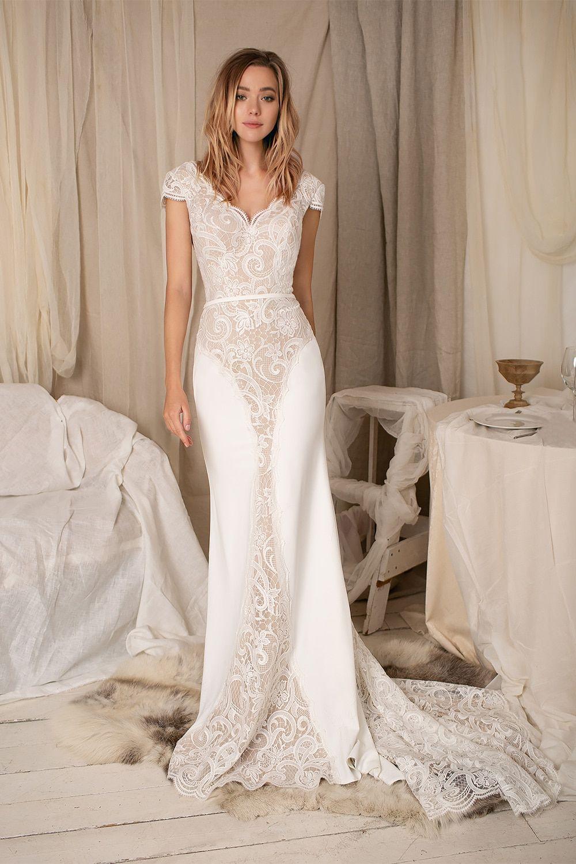 boho wedding dress wedding dress uk boho wedding dress bridal shop near me 144