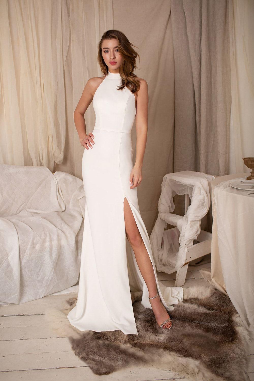 boho wedding dress wedding dress uk boho wedding dress bridal shop near me 147