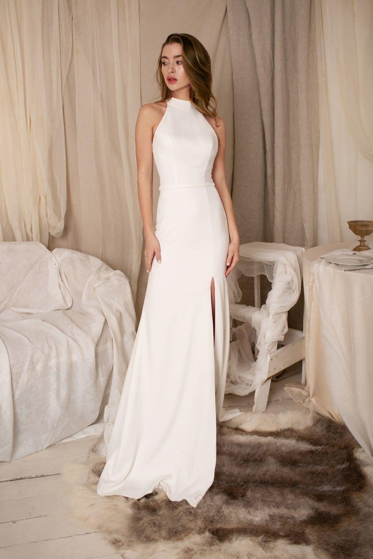 boho wedding dress wedding dress uk boho wedding dress bridal shop near me 149