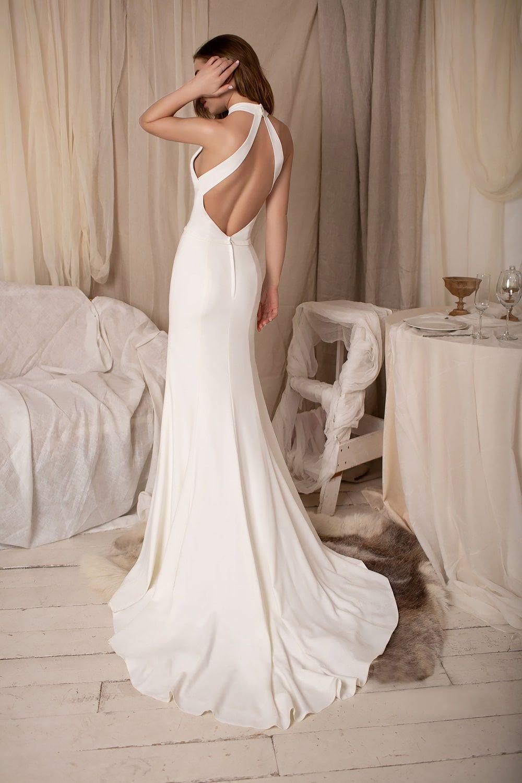 boho wedding dress wedding dress uk boho wedding dress bridal shop near me 150