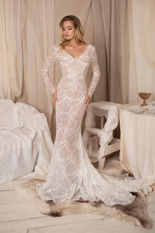 boho wedding dress wedding dress uk boho wedding dress bridal shop near me 151