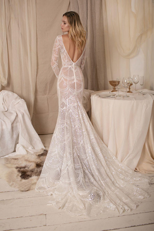 boho wedding dress wedding dress uk boho wedding dress bridal shop near me 153