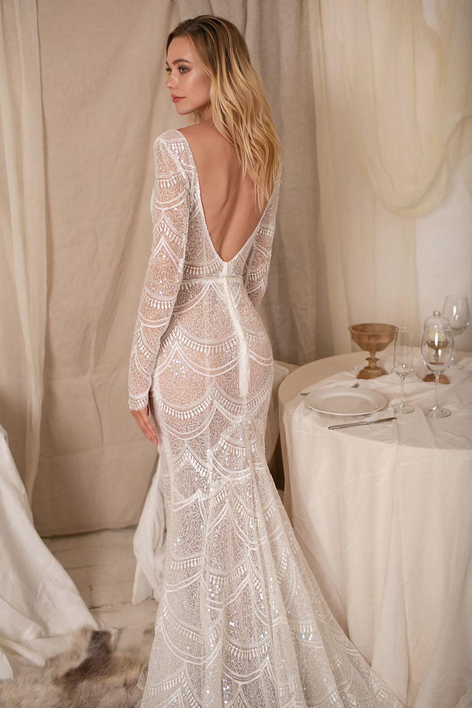 boho wedding dress wedding dress uk boho wedding dress bridal shop near me 154