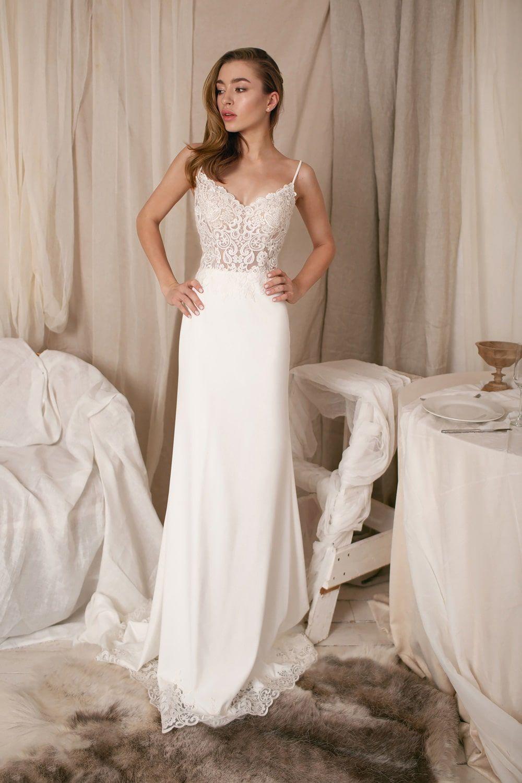 boho wedding dress wedding dress uk boho wedding dress bridal shop near me 155