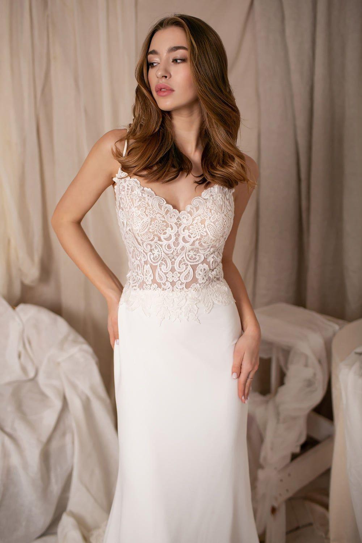 boho wedding dress wedding dress uk boho wedding dress bridal shop near me 156