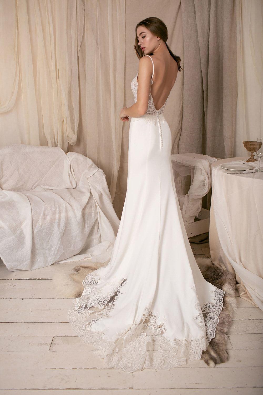 boho wedding dress wedding dress uk boho wedding dress bridal shop near me 157
