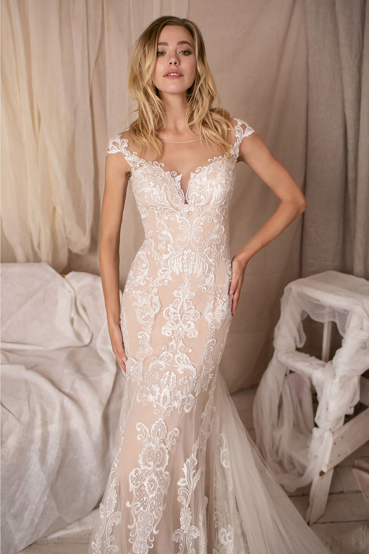 boho wedding dress wedding dress uk boho wedding dress bridal shop near me 159
