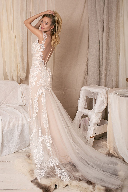 boho wedding dress wedding dress uk boho wedding dress bridal shop near me 160