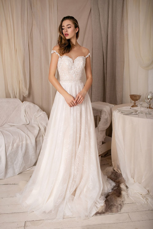 boho wedding dress wedding dress uk boho wedding dress bridal shop near me 162