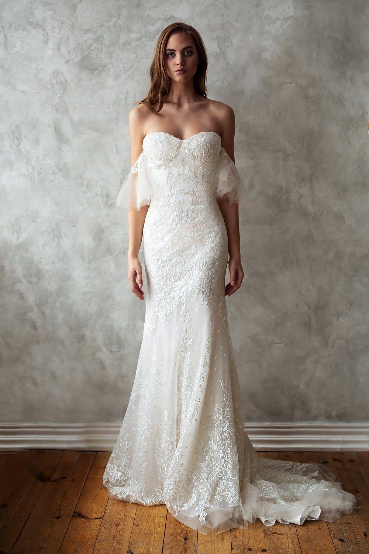 boho wedding dress wedding dress uk boho wedding dress bridal shop near me 58