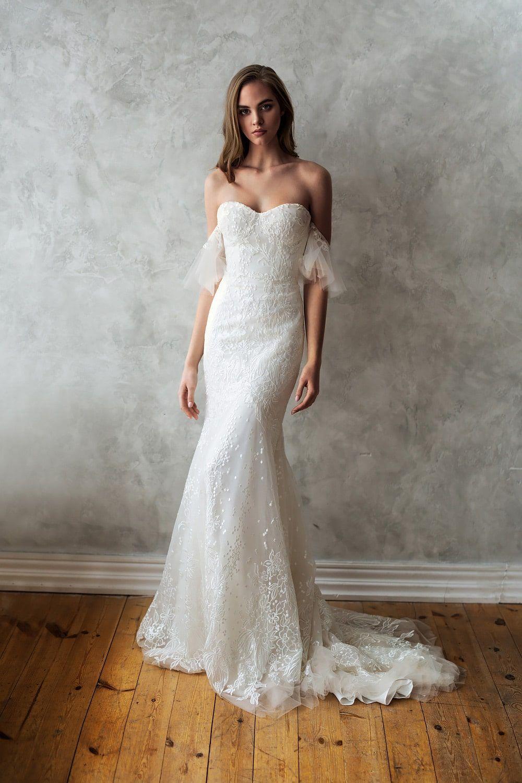boho wedding dress wedding dress uk boho wedding dress bridal shop near me 59