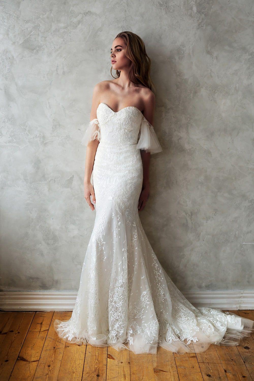 boho wedding dress wedding dress uk boho wedding dress bridal shop near me 60