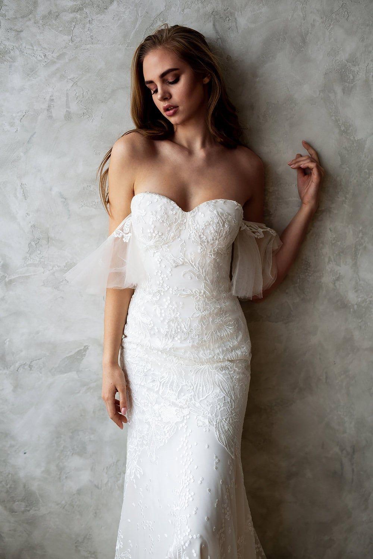 boho wedding dress wedding dress uk boho wedding dress bridal shop near me 61