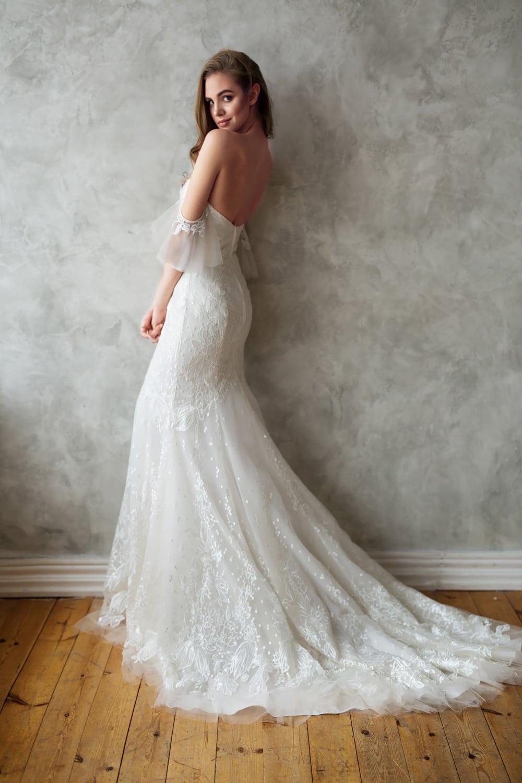 boho wedding dress wedding dress uk boho wedding dress bridal shop near me 62