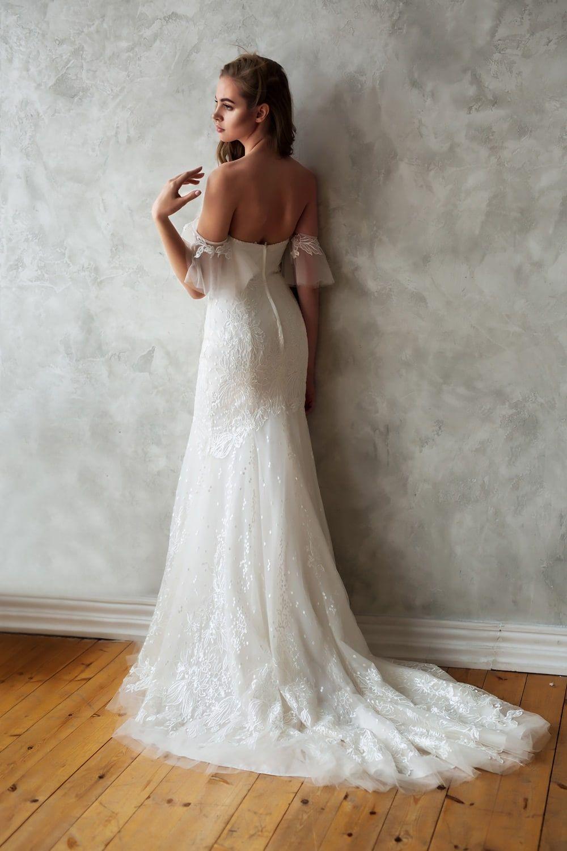 boho wedding dress wedding dress uk boho wedding dress bridal shop near me 63