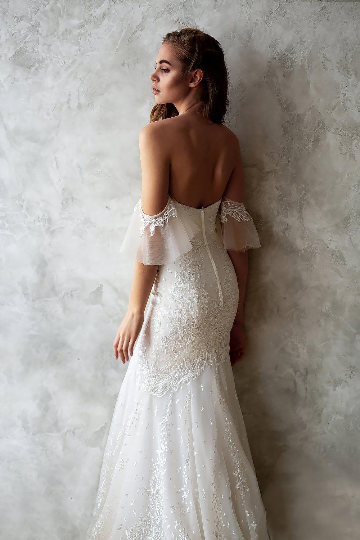 boho wedding dress wedding dress uk boho wedding dress bridal shop near me 64