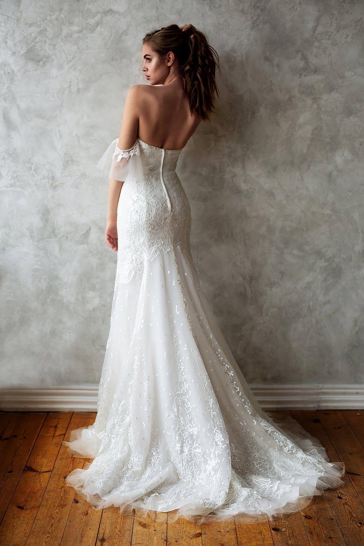 boho wedding dress wedding dress uk boho wedding dress bridal shop near me 65