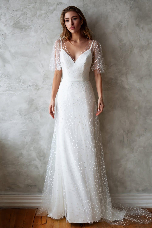 boho wedding dress wedding dress uk boho wedding dress bridal shop near me 66