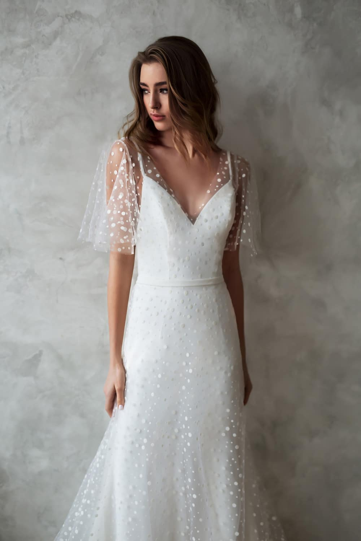 boho wedding dress wedding dress uk boho wedding dress bridal shop near me 67