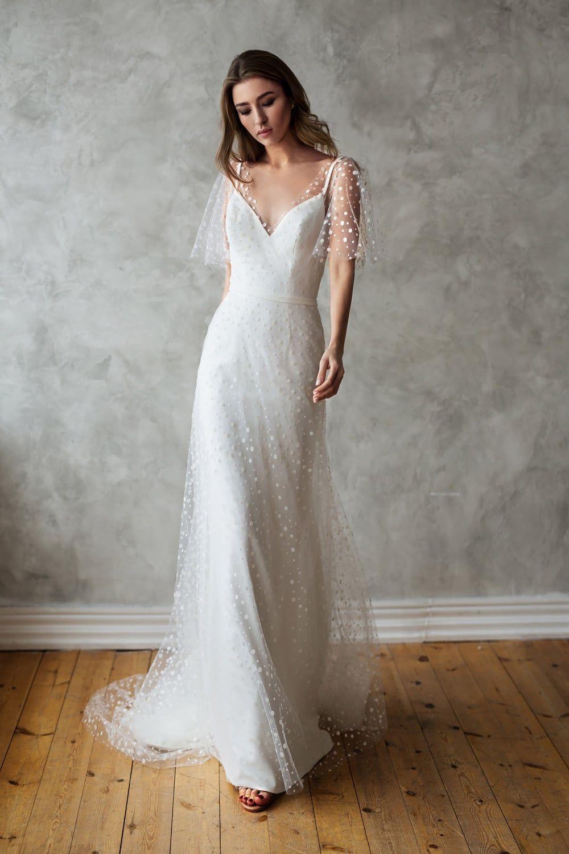boho wedding dress wedding dress uk boho wedding dress bridal shop near me 68