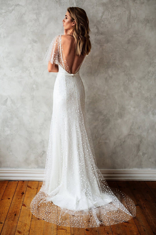 boho wedding dress wedding dress uk boho wedding dress bridal shop near me 70