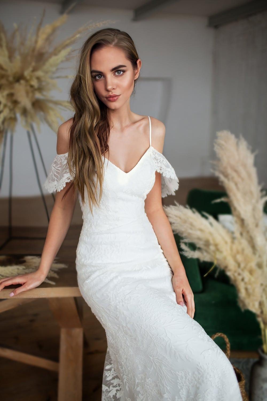 boho wedding dress wedding dress uk boho wedding dress bridal shop near me 71