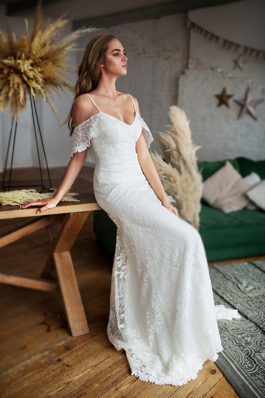 boho wedding dress wedding dress uk boho wedding dress bridal shop near me 72