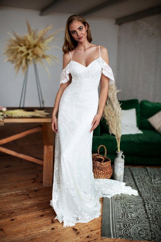 boho wedding dress wedding dress uk boho wedding dress bridal shop near me 73