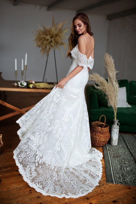 boho wedding dress wedding dress uk boho wedding dress bridal shop near me 74