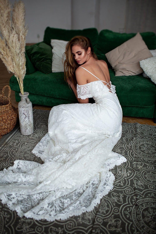 boho wedding dress wedding dress uk boho wedding dress bridal shop near me 75