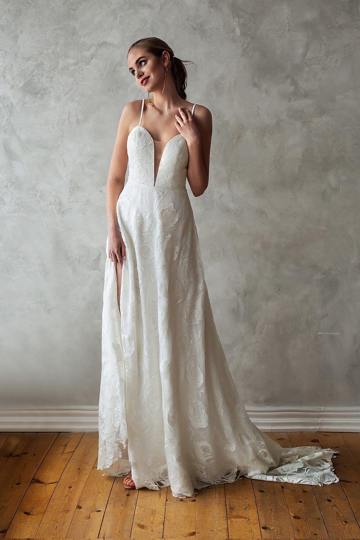 boho wedding dress wedding dress uk boho wedding dress bridal shop near me 90