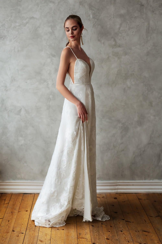 boho wedding dress wedding dress uk boho wedding dress bridal shop near me 91