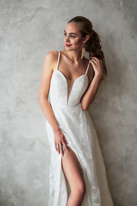 boho wedding dress wedding dress uk boho wedding dress bridal shop near me 93