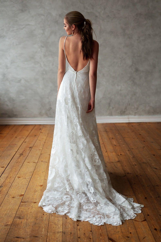boho wedding dress wedding dress uk boho wedding dress bridal shop near me 96