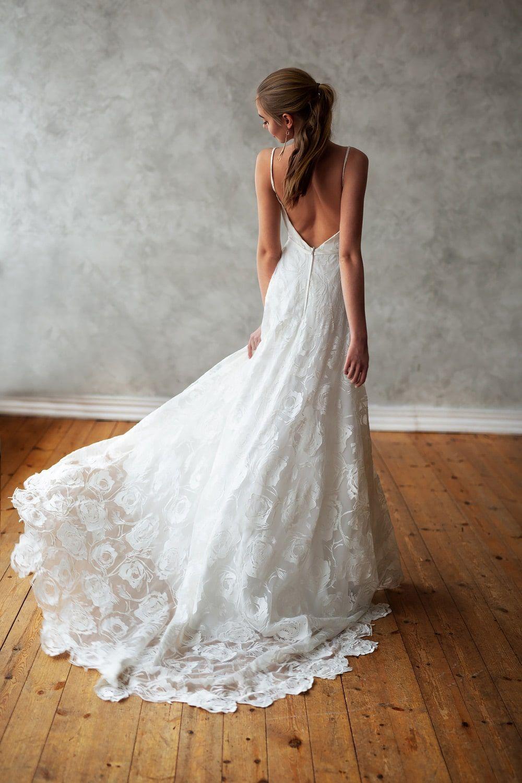 boho wedding dress wedding dress uk boho wedding dress bridal shop near me 98