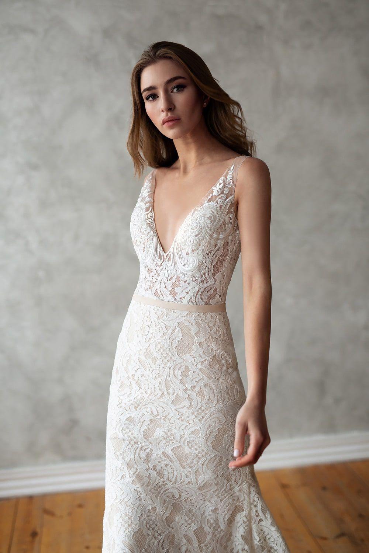 boho wedding dress wedding dress uk boho wedding dress bridal shop near me 99