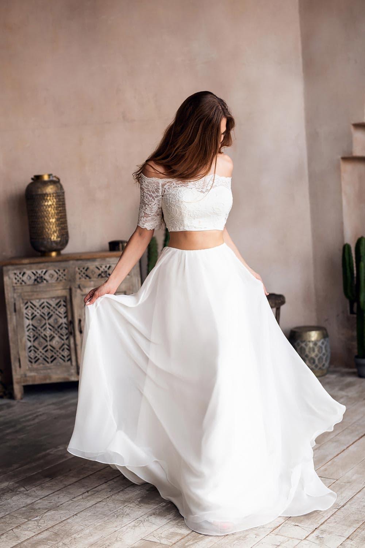 boho wedding dress wedding dress uk boho wedding dress wedding dress shops near me 103
