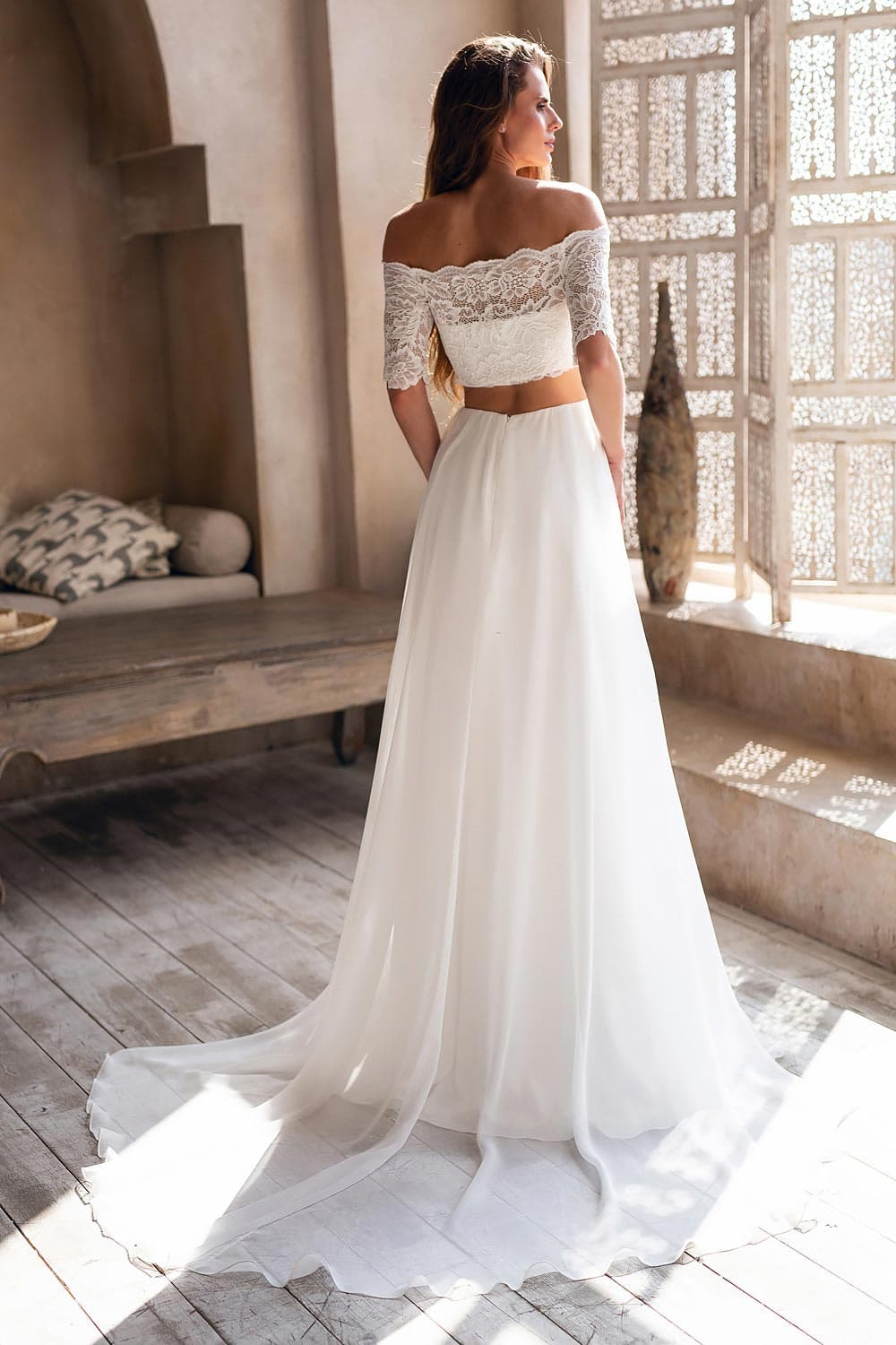 boho wedding dress wedding dress uk boho wedding dress wedding dress shops near me 105