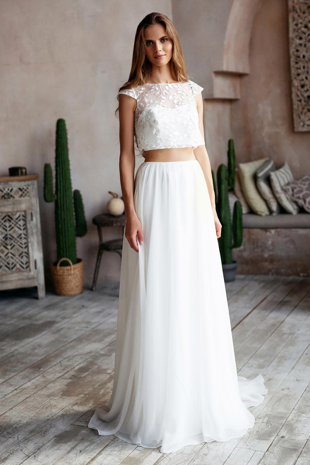 boho wedding dress wedding dress uk boho wedding dress wedding dress shops near me 106