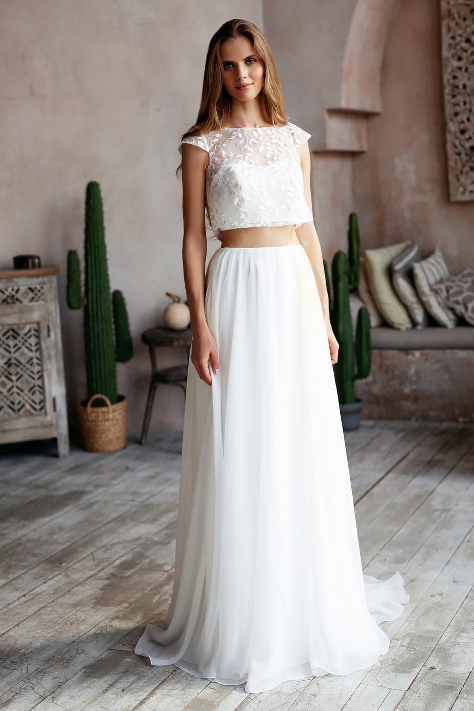 boho wedding dress wedding dress uk boho wedding dress wedding dress shops near me 106