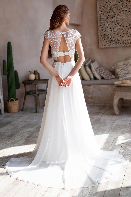 boho wedding dress wedding dress uk boho wedding dress wedding dress shops near me 107