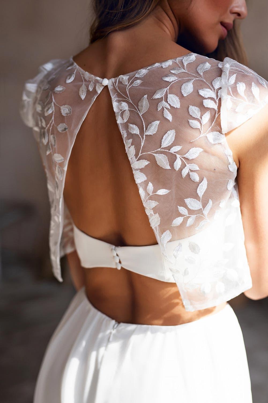 boho wedding dress wedding dress uk boho wedding dress wedding dress shops near me 108