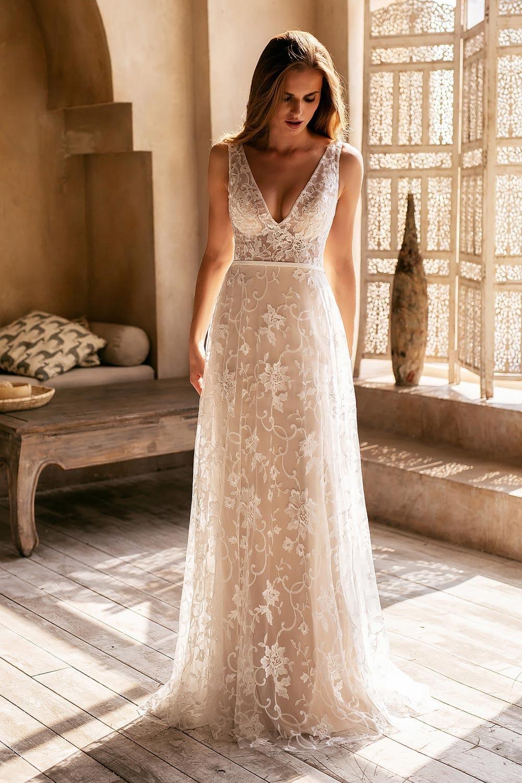 boho wedding dress wedding dress uk boho wedding dress wedding dress shops near me 30